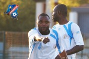 Belgique : Tshiolola bientôt entraîneur