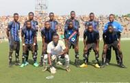 Lifkin / Coupe du Congo : Le représentant de la ville sera l'AC Rangers ou l'AC Ujana