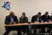 France : Les anciens se remettent en selle