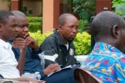 Presse sportive en deuil : Hommage à Paul Dikasa !