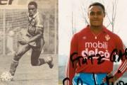 Le saviez-vous ? Richard Mapuata buteur contre le FC Barcelone