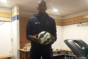 Angleterre : Bolasie is on fire ! Triplé pour le congolais