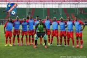 CM 2018 : la RDC croisera le vainqueur du match Seychelles-Burundi
