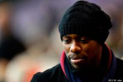 Mulumbu : 2 matchs de suspension pour Mulumbu