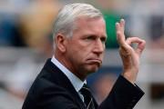 Pardew veut 20 millions de £ pour laisser filer Bolasie !