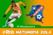 Renaissance : présentation de Matumona reportée au 10