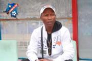 MK : Epoma succède à Bruno Bla