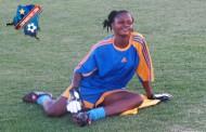 Football féminin : calendrier de la Coupe du Congo