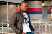 Kebano : la sélection m'a donné plus de confiance !