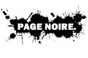Page noire : Saïdi Léonard n'est plus !