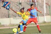 Eliminatoires CM Juniors dames : RDC vs Namibie ce dimanche