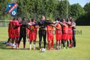 CM 2018 : Burundi vs RDC avancé au 12 novembre