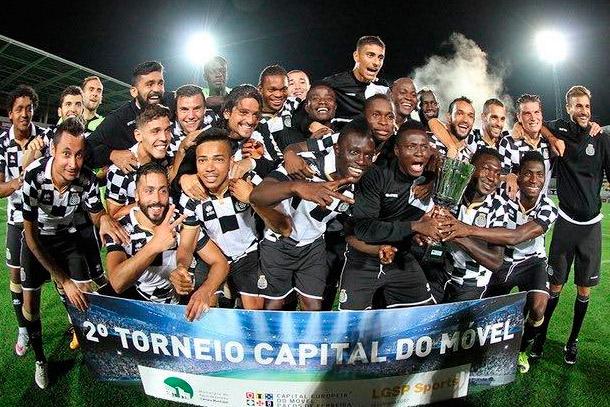 boavista-vainqueur