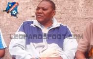 Kalala Mukendi : « Jokaly », un rêve jamais organisé