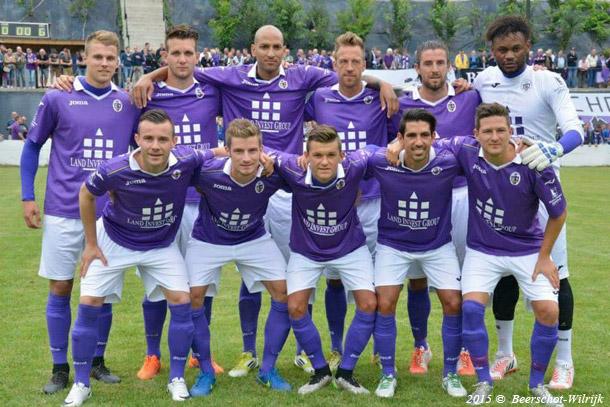 nkela-team