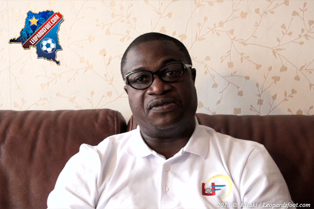 UFC-FIFPRO : Le 10ème congrès Fifpro Afrique au mois de mai à Kinshasa