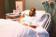 Mulumbu opéré avec succès suite à sa fracture du pied