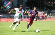 Evonik Cup : Chance Simakala fait plié les U19 du Barça
