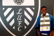 Transfert : Botaka vers Leeds United