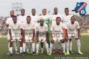 LINAFOOT : Dcmp leader après sa victoire 3-1 devant Rojolu