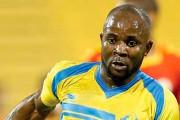Les échos de Muko : prestation des congolais de l'étranger