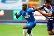 Les échos de Muko : Kebano buteur, Bakambu blessé !