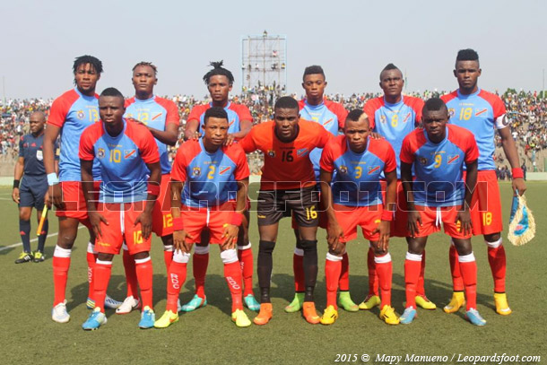 Préparation CHAN 2016 : 6-0 contre Dragons, 2-1 contre Shark