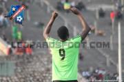 LINAFOOT : Triplé de Kule Mbombo de V Club face à RCK