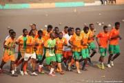 Coupe du Congo : Rangers vs Renaissance, une finale avant la lettre