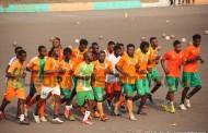 Coupe du Congo : Renaissance en finale après un parcours sans faute