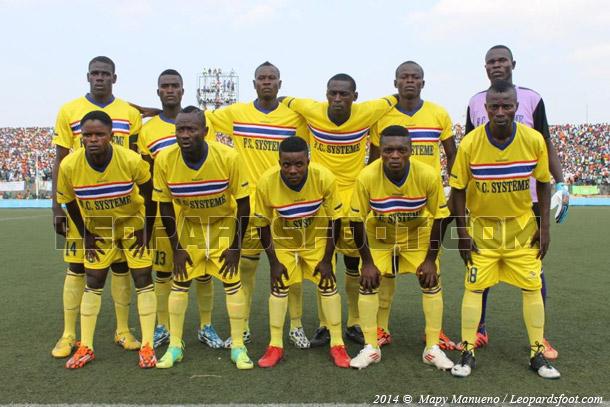 Debs Malungeni : « Nous n'avons peur d'aucun adversaire »