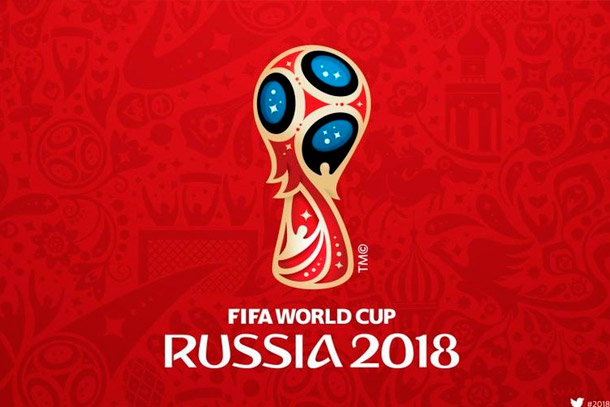 Eliminatoires CM 2018 : calendrier de la phase de poule