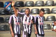 Mazembe : Déo Kanda de retour à Mazembe