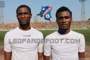 EPFKIN : Réal – Santos : 2-1, à la découverte des frères « Kingu »