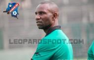 Ibenge : « Le coach Gambien a complètement bouleversé son équipe »