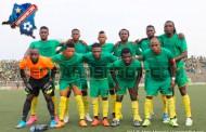 Tournoi-Rwanda : AS V.club s'impose 1-0 devant l'AS Kigali
