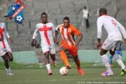 Mombo Lusala : « Je fais des rêves en grand format pour mon avenir »