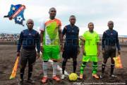 Coupe du Congo : Un tour final pour départager le Nord-Kivu