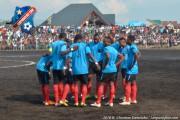Linafoot zone Est : Dauphin noir bat Nkoy au forceps (2 à 1)