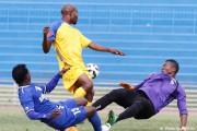 Coupes Africaines : Lupopo et V Club qualifiés