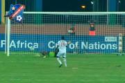 CHAN 2016 : Matampi envoie les léopards en finale