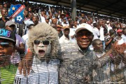 Super Coupe de la Caf : un 3e trophée à la portée du TP Mazembe