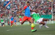 Éliminatoires CAN U20 : La RDC croisera le Burundi