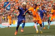 Coupe du Congo : Renaissance représentera Kinshasa