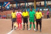 Préliminaires Coupe du Congo : Le FC Kivu représentera le Sud-Kivu