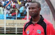 Léopards : Liste des 26 joueurs retenus pour affronter le Zimbabwe