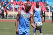 Kebano : Nous devons une victoire au peuple congolais