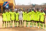 Nyuki, le représentant du Nord-Kivu aux préliminaires de la Coupe du Congo en pleine crise