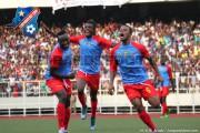 Léopards : Confirmer à Luanda après le 2-1 à Kinshasa