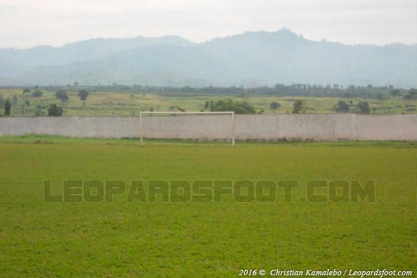 stade-ndeze